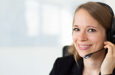 Customer Excellence Services